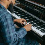 Differences Between Amapiano, Yanos & Piano
